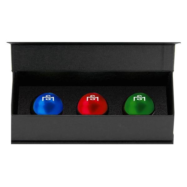 Essence Lip Balm Ball Gift Set