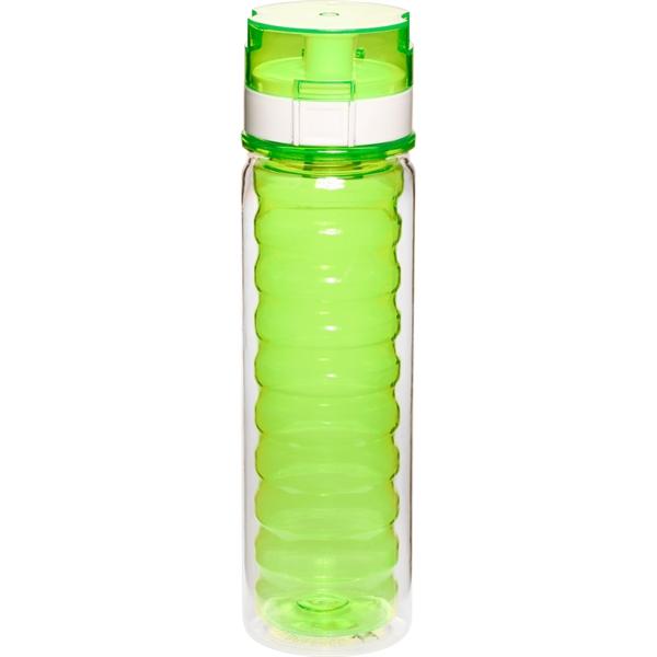 18 oz Cabana Bottles