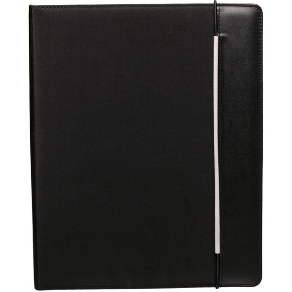 10 x 12.75 inch Professional Portfolio