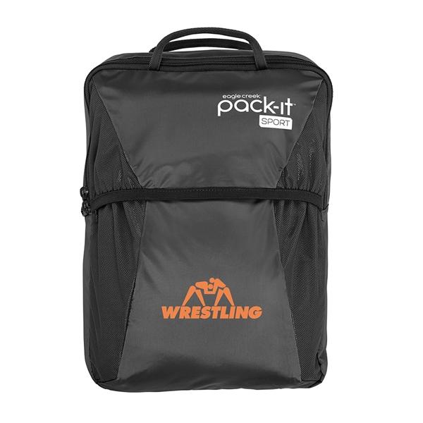 Eagle Creek® Pack-It Sport™ Kit