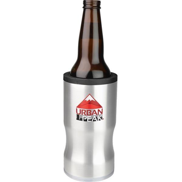 12 oz Urban Peak(R) 3-in-1 Insulator