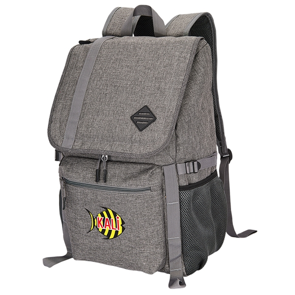 Metropolitan Slope Computer Backpack