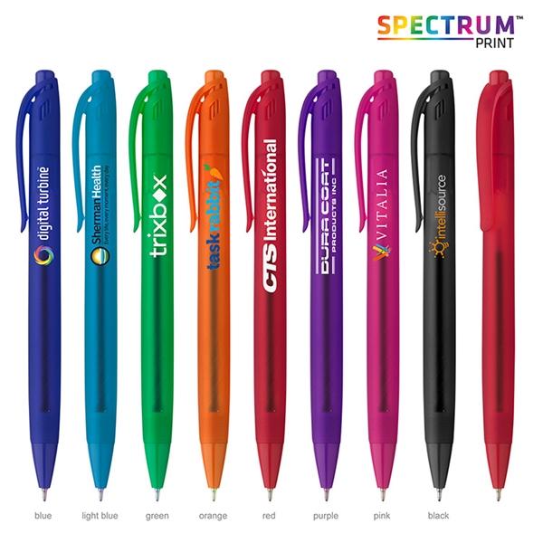 Paragon Soft Touch Pen