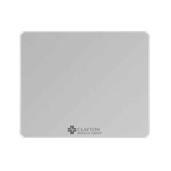 Alumina Lite Executive Mouse Pad