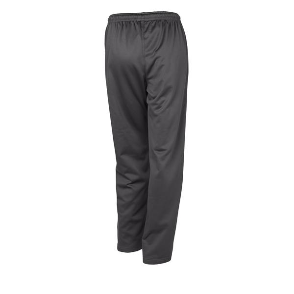 Sport-Tek Sport-Wick Fleece Pant