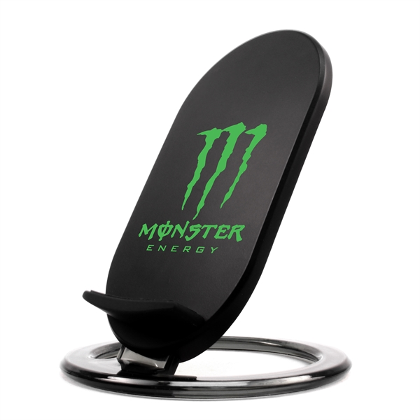 Wireless Charge Stand
