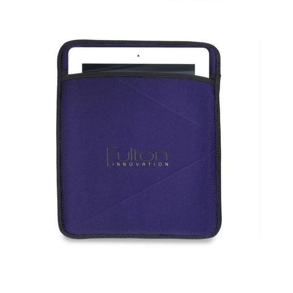 Innovations Neoprene Tablet Stand