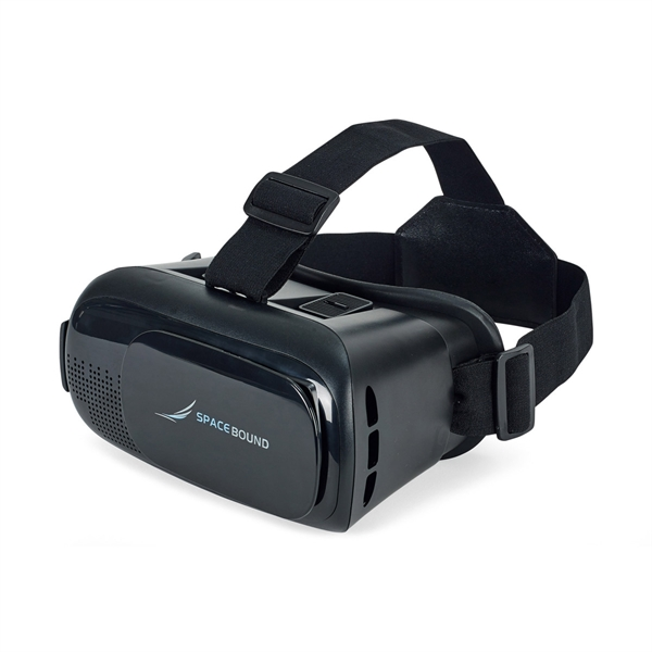 Utopia Virtual Reality Headset