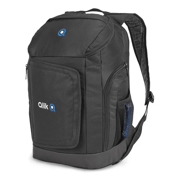 Ryder Computer Backpack