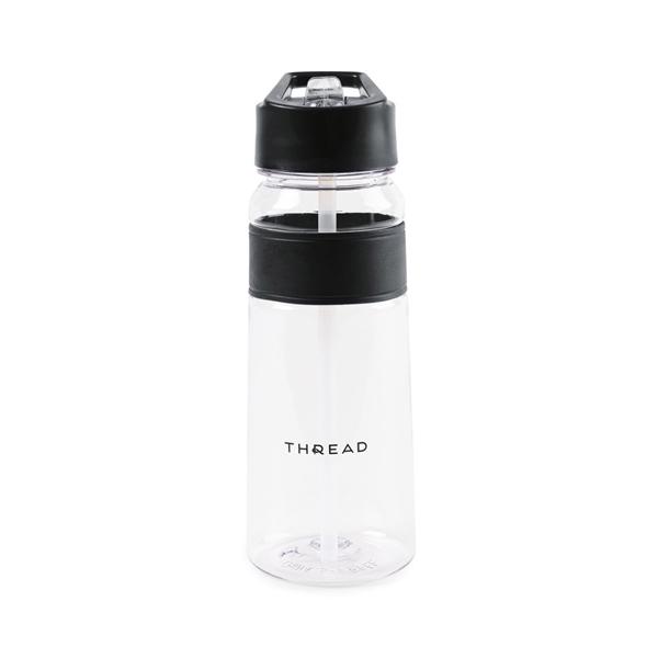 Calypso Tritan Hydration Bottle - 25 Oz.