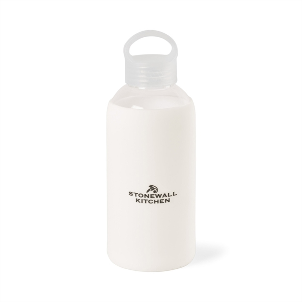 Purity Glass Bottle - 18.5 Oz.
