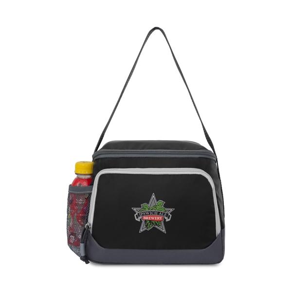 Rangeley Box Cooler