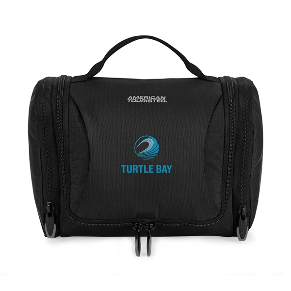 American Tourister Voyager Amenity Case