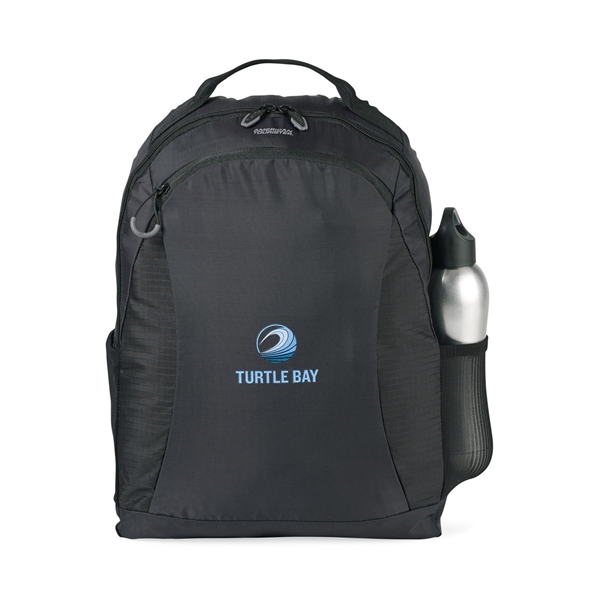 American Tourister Voyager Packable Backpack