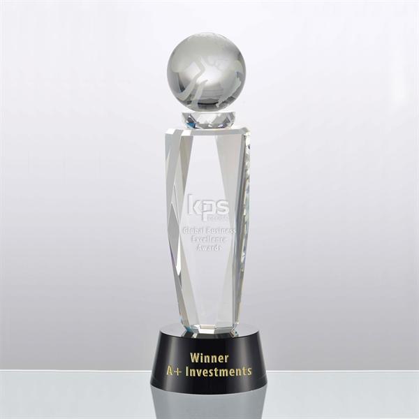 Hemmingway Award
