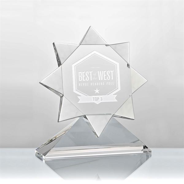 Soleil Award