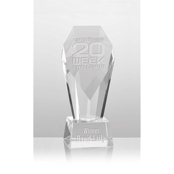 Aficionado Award