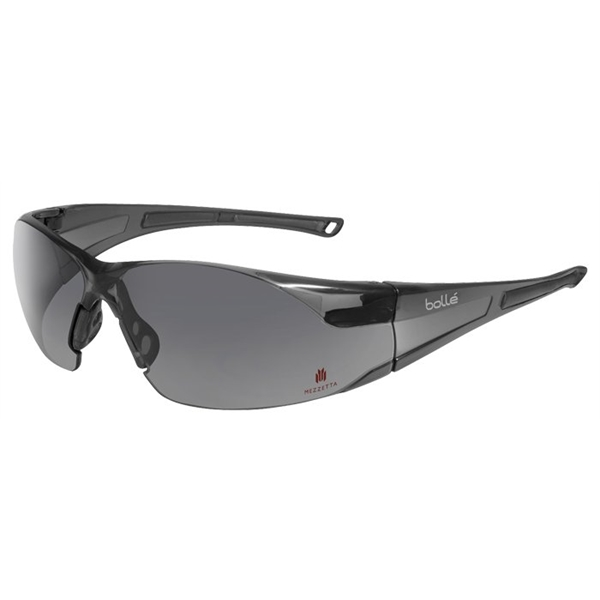 Bolle Rush Gray Glasses