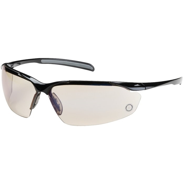 Bouton® Commander Indoor/Outdoor Glasses