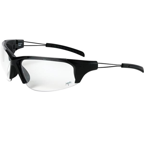 Bouton Hi-NRG Glasses