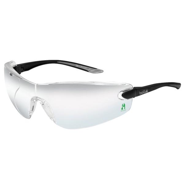 Bolle Cobra Contrast Glasses