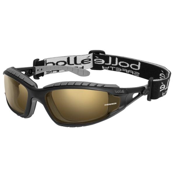 Bolle Tracker Twilight Glasses