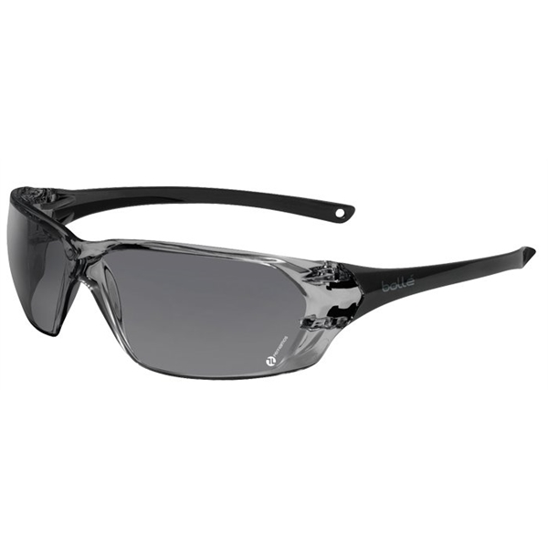 Bolle Prism Gray Glasses