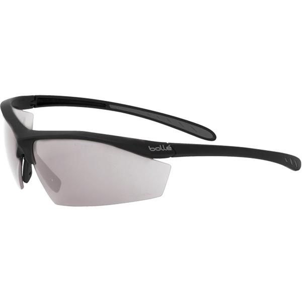 Bolle Sentinel ESP Glasses
