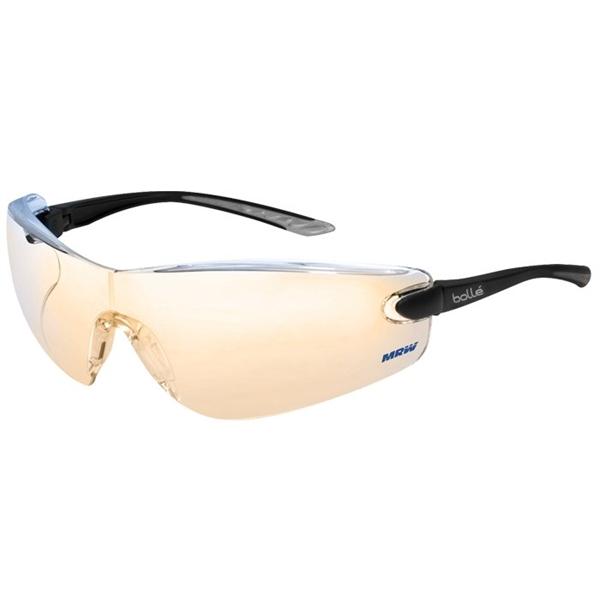 Bolle Cobra ESP Glasses