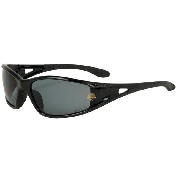 Bolle Lowrider Polarized Glasses