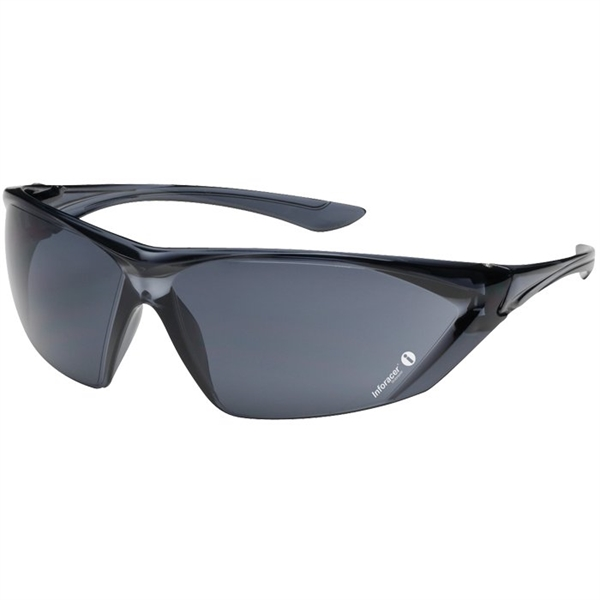 Bouton® Bullseye Gray Glasses