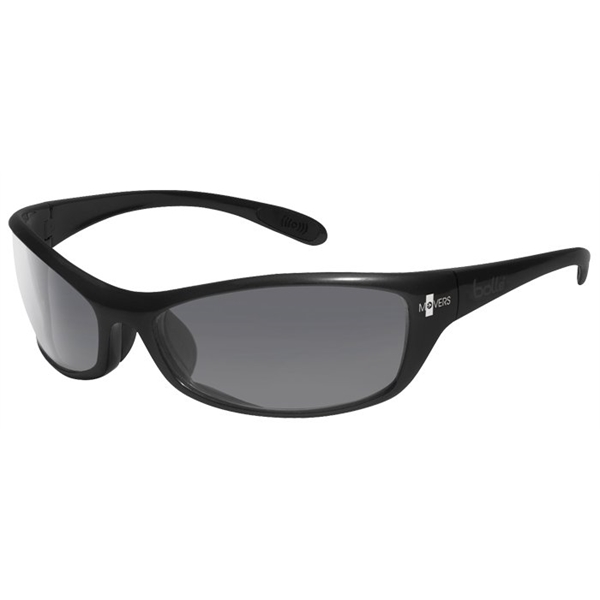 Bolle Spider Gray Glasses