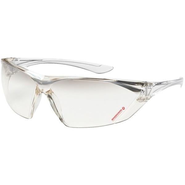 Bouton Bullseye Gradient Glasses