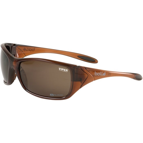 Bolle Voodoo Polarized Lens