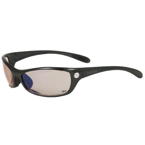 Bolle Spider ESP Glasses