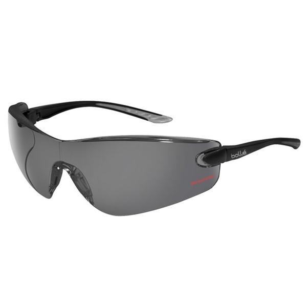 Bolle Cobra Gray Glasses