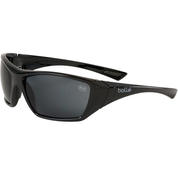 Bolle Hustler Polarized Glasses