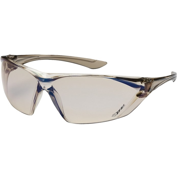 Bouton Bullseye Indoor/Outdoor Glasses