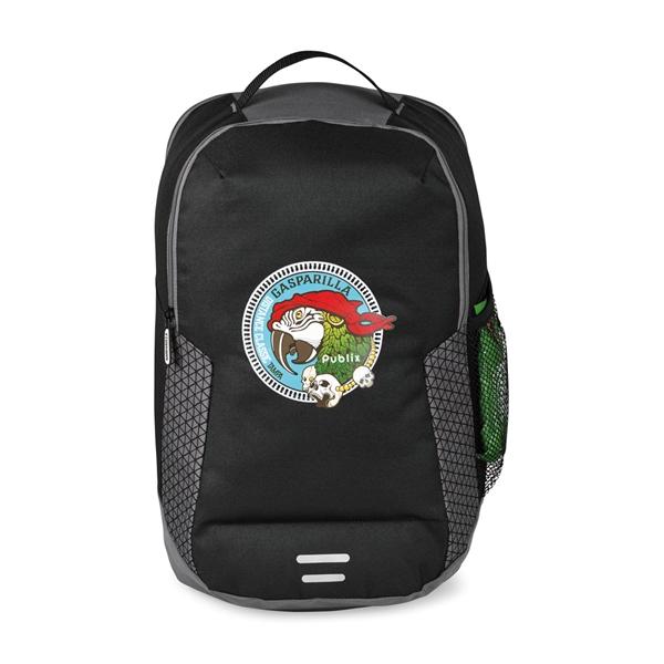Freedom Backpack