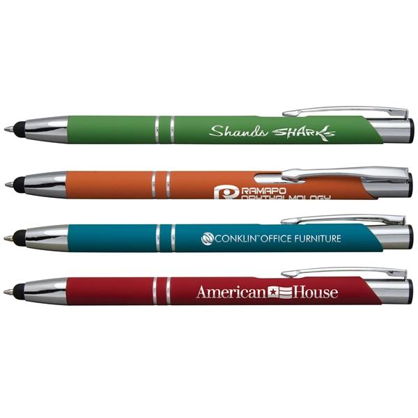 Sonata Comfort Stylus Pen