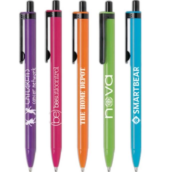 Pronto™ Pen
