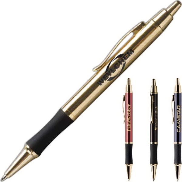 Monaco Classic Pen