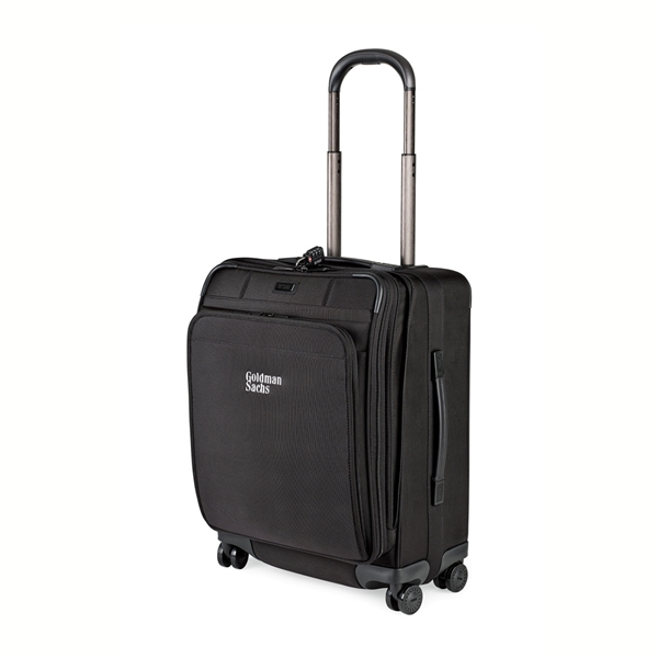 "Hartmann 21""  Ratio Domestic Carry On Glider"