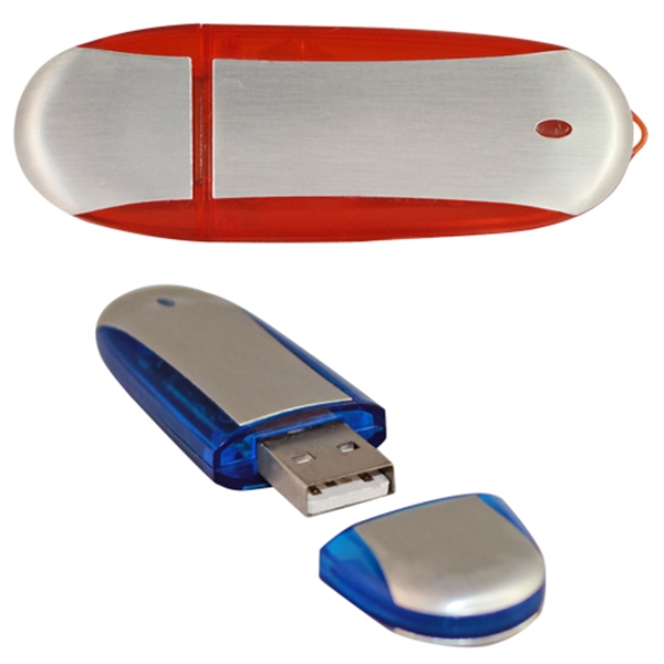 Presidential Flash Drive