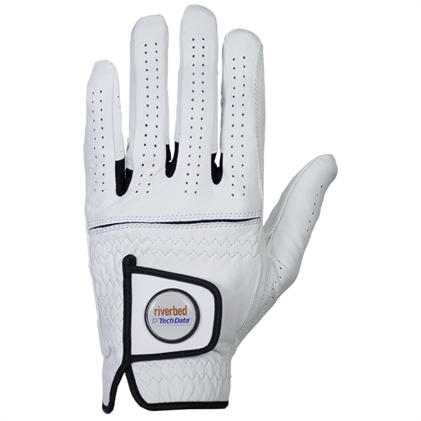 Glove Branders™ Custom Glove