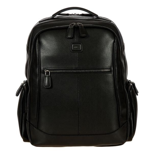 Large Executive Backpack