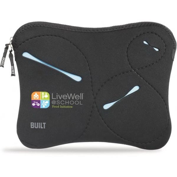 Built® Cargo™ Laptop Sleeve