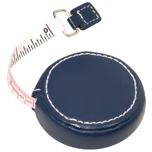 Seventh Avenue Round Tape Measure