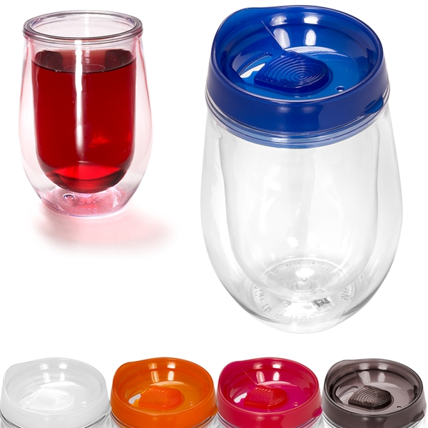 Sippy Tumbler