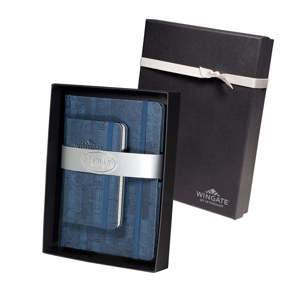 Casablanca™ Journals Gift Set